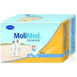 MOLIMED ® PREMIUM Petite...