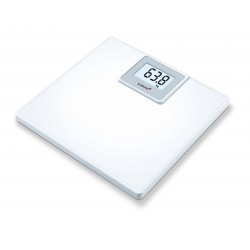 PESE PERSONNE LCD 180KG/100G
