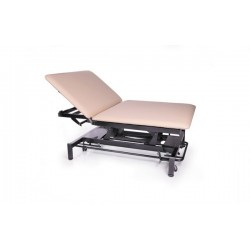 TABLE MONTANE TAURUS BOBATH...