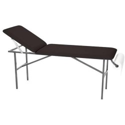 TABLE MONTANE COLUMBIA FIXE...